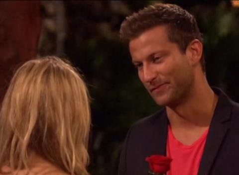 News video: 'Bachelor in Paradise' Contestants Leave the Show