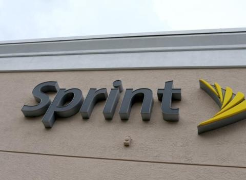News video: Sprint's New Pricing Plans May Not Be Enough To Curb Churn